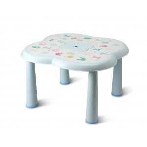 Детский столик АВС BH-509 Babyhood