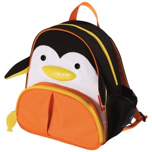 Рюкзак Skip Hop (Пингвин)
