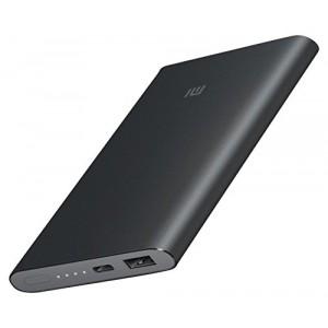 Xiaomi Power Bank 10000 Pro