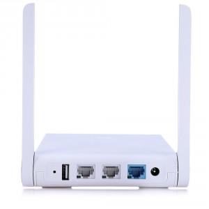 Xiaomi Mi Router WI-FI mini