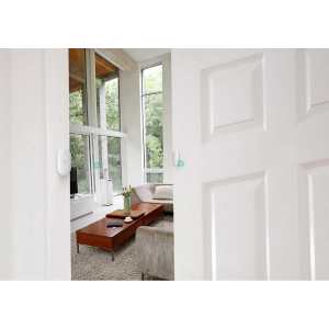 """Xiaomi Mi Smart Home window and door detector """"Датчики окон и дверей"""""""