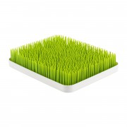 Сушилка для посуды Boon Lawn