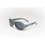 Детские солнцезащитные очки BABIATORS Galactic Gray