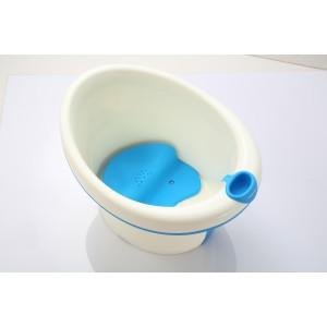 Ванночка Babyhood BH-304 Blue