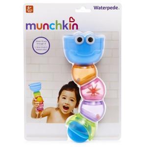Игрушка для ванной Фонтан от Munchkin