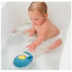 Термометр в ванную Skip Hop